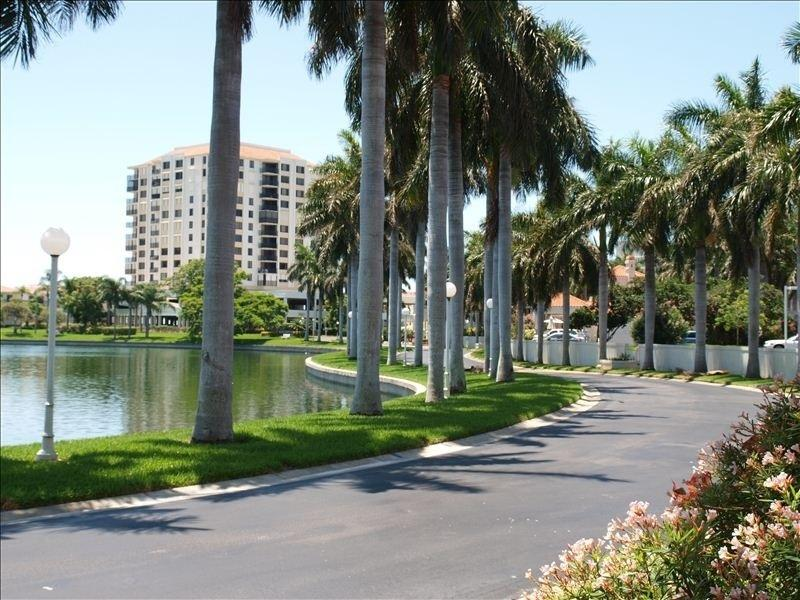 Bahia del Mar Circle - Don't Get TIDE Down~Make WAVES on Isla del Sol! - Saint Petersburg - rentals