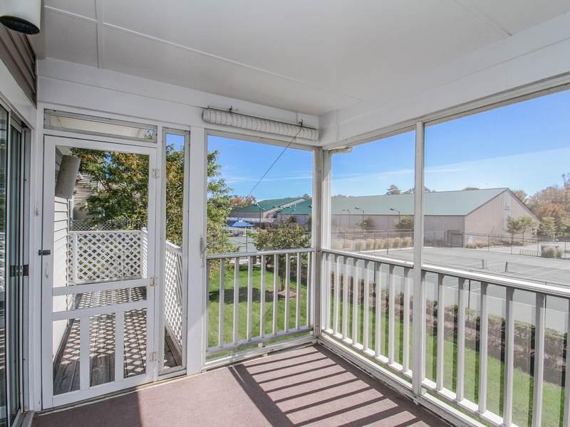 12005 Lakeside Circle - Image 1 - Bethany Beach - rentals