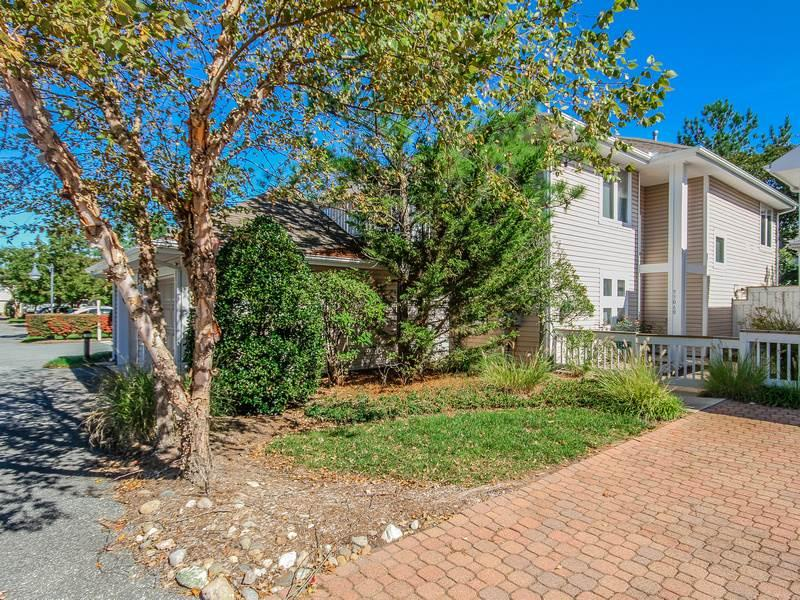 53060 Lakeshore Place - Image 1 - Bethany Beach - rentals