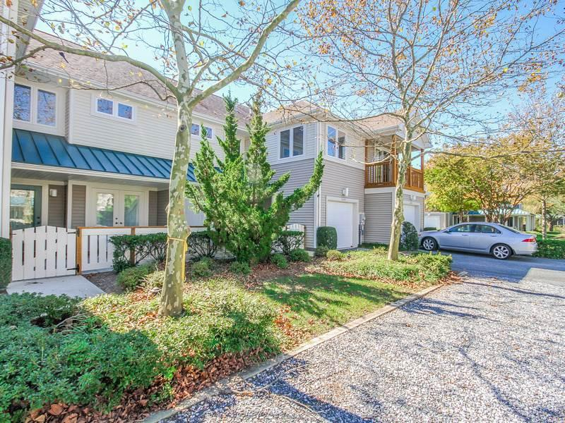 56195 Pine Branch Court - Image 1 - Bethany Beach - rentals