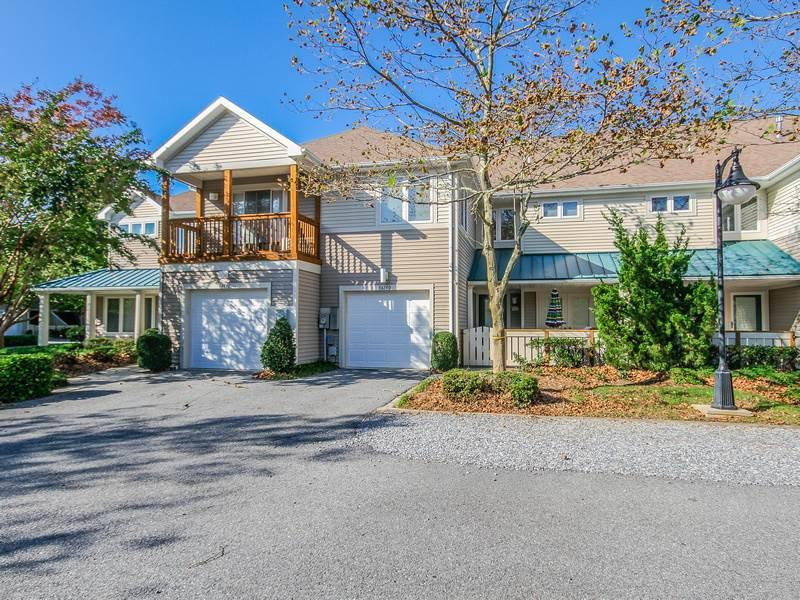 56190 Pine Branch Court - Image 1 - Bethany Beach - rentals