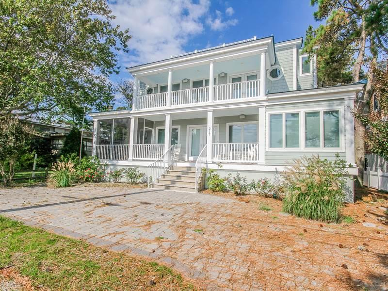 217 Central Blvd - Image 1 - Bethany Beach - rentals