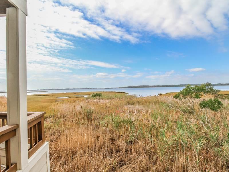 64 Kings Grant - Image 1 - Fenwick Island - rentals
