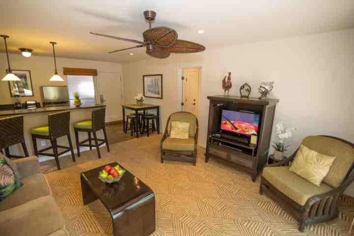 Great Location - Ground Floor Corner unit - Aina Nalu Resort. - Aina Nalu Resort C-102 - Lahaina - Lahaina - rentals