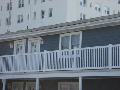 1027 Ocean Ave Unit 2 112038 - Image 1 - Ocean City - rentals