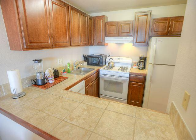 NEW VACATION RENTAL! Renovated 6th Floor Ocean View - Image 1 - Kihei - rentals