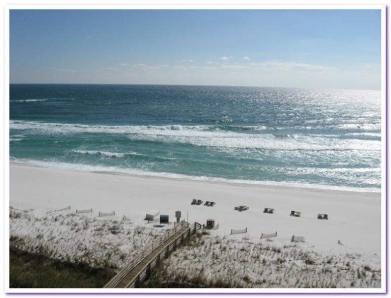 The SeaBatical - Image 1 - Pensacola Beach - rentals