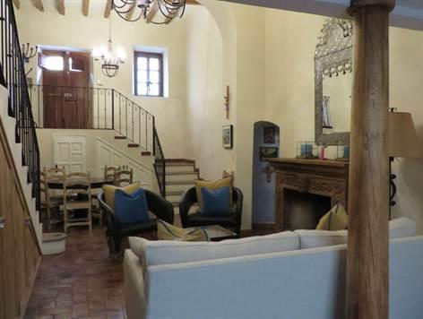Casa de la Vistas - Image 1 - San Miguel de Allende - rentals