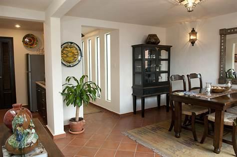 Casa Maggie - Image 1 - San Miguel de Allende - rentals
