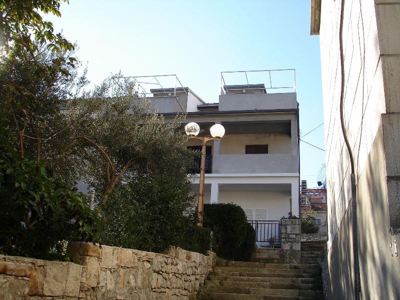 house - 02114KORC SA1(2) - Korcula - Korcula - rentals