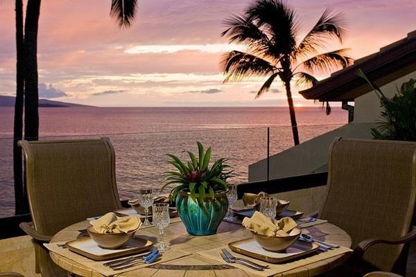 Makena Surf- Turquoise Cove Villa- F301-near beach - Image 1 - Kihei - rentals