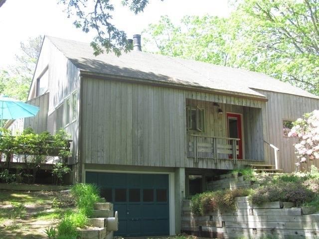 16 Great Pond Rd., Truro - 16 Great Pond Rd. 130126 - Truro - rentals
