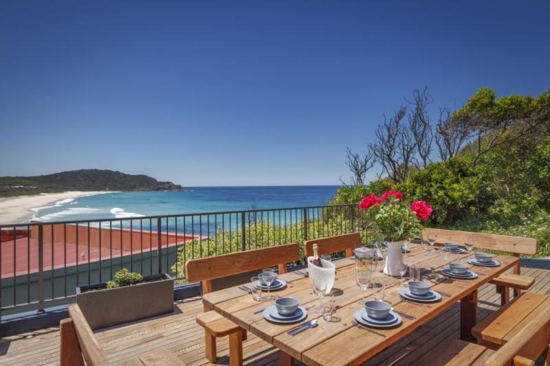 True North - Image 1 - Elizabeth Beach - rentals