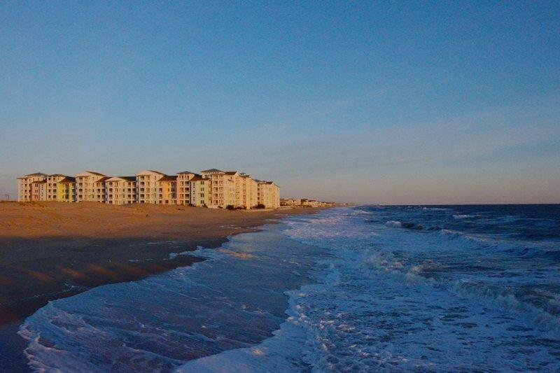 Pungo`s Retreat *Beautiful Bay side Condo!* - Image 1 - Virginia Beach - rentals