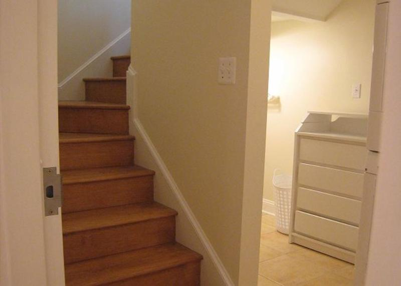 Charming and Newly Renovated Studio Apartment in Washington - Image 1 - District of Columbia - rentals