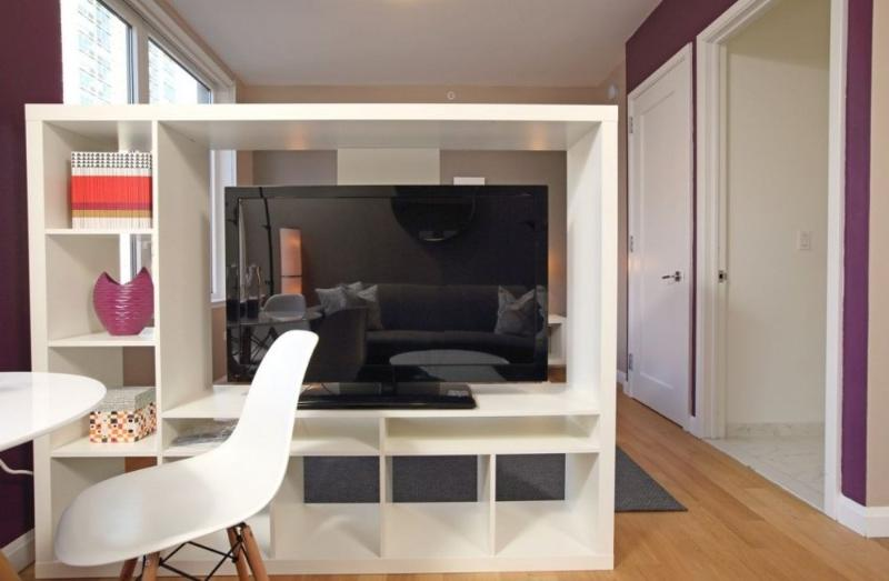 Charming Studio Apartment in New York - Centrally Located - Image 1 - New York City - rentals