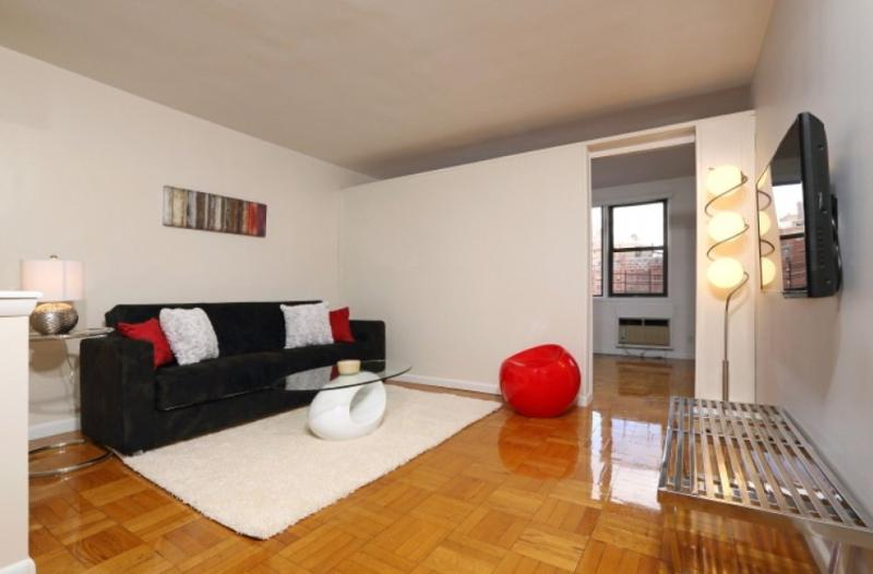 Bright and Clean 1 Bedroom Apartment near Gramercy Park - Image 1 - New York City - rentals