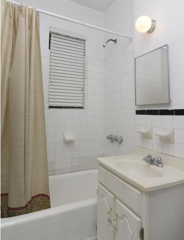 STUNNING 2 BEDROOM 1 BATHROOM APARTMENT - Image 1 - Long Island City - rentals