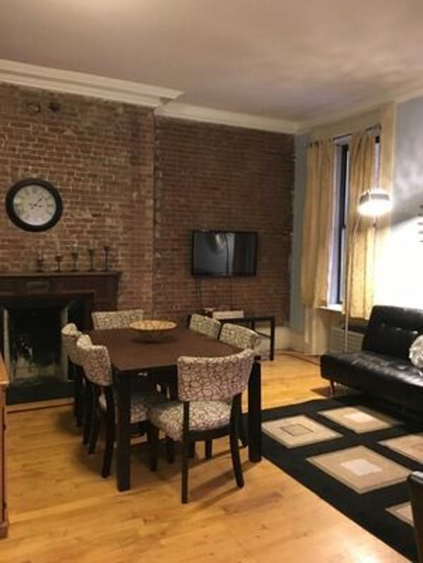 Furnished 2-Bedroom Apartment at Madison Ave & E 39th St New York - Image 1 - Long Island City - rentals