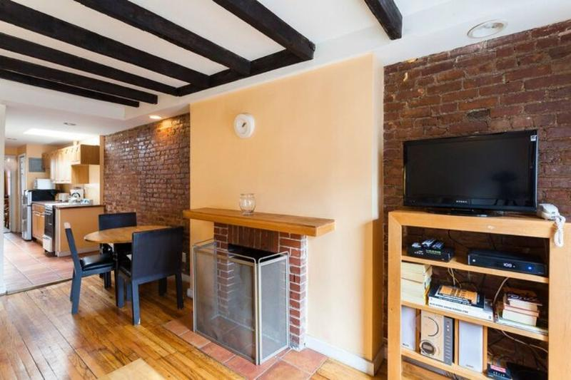 Furnished 1-Bedroom Apartment at 3rd Ave & E 35th St New York - Image 1 - Long Island City - rentals
