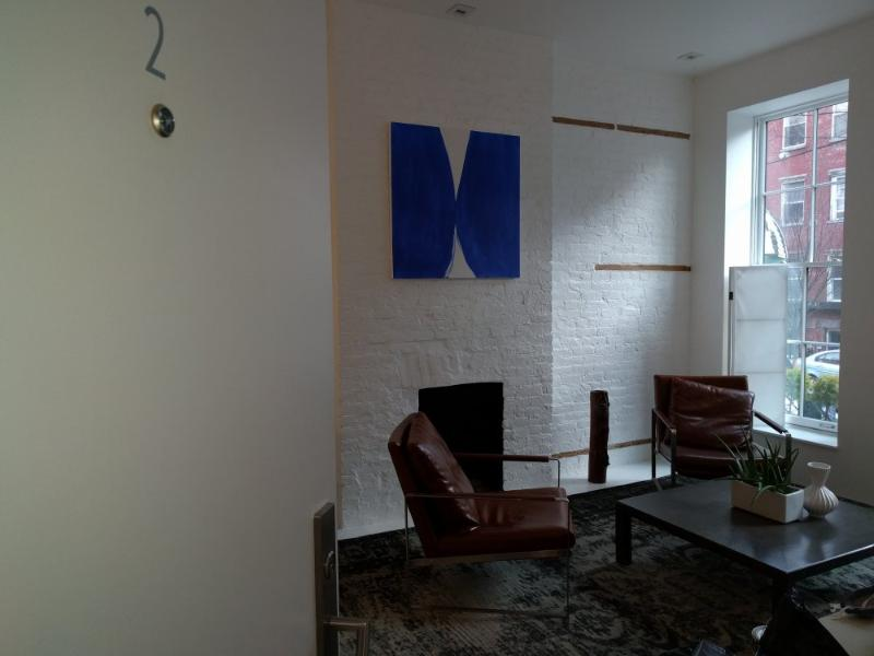 Furnished 1-Bedroom Apartment at Bedford Ave New York - Image 1 - New York City - rentals