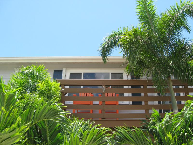 3 BR Bliss at The Highview! Bikes, Kayaks & more! - Image 1 - Manasota Key - rentals