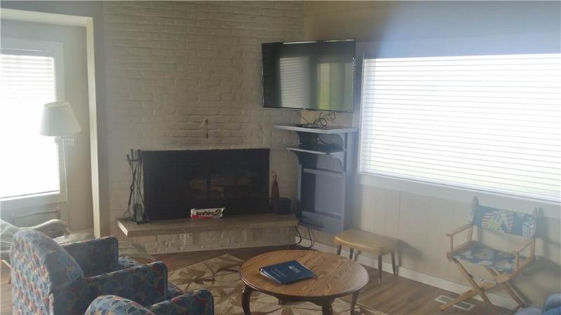 Pacific Terrace T401 - Image 1 - Gearhart - rentals