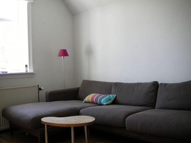 Amager Landevej Apartment - Large two storey Copenhagen apartment - Copenhagen - rentals