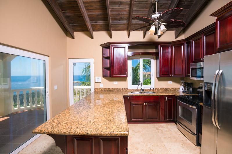 Coral View - Coral View - Roatan - rentals