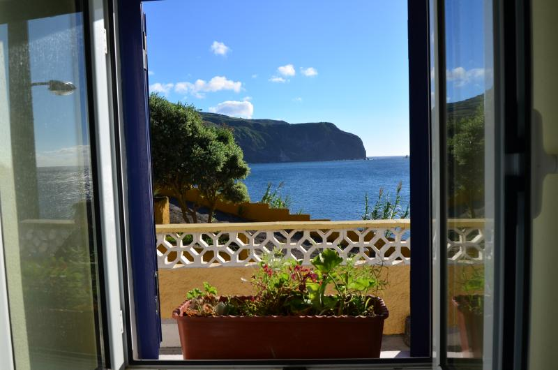 Rental house azores - BEACH HOUSE RENT - AZORES - Mosteiros - rentals