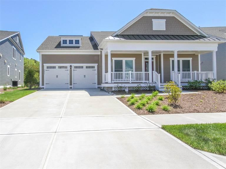 36461 Azalea Avenue - Image 1 - Fenwick - rentals