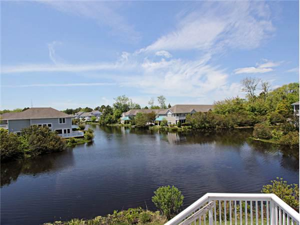 53021 Lakeshore Drive - Image 1 - Bethany Beach - rentals