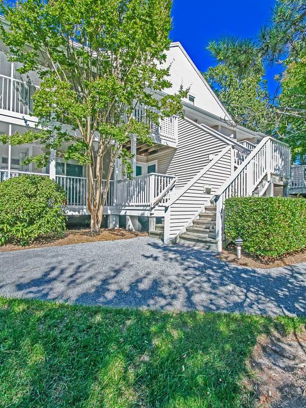53063 Lakeshore Court - Image 1 - Bethany Beach - rentals