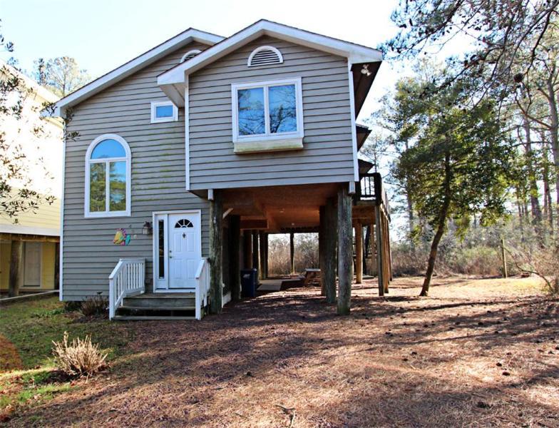 436 Tamarack Drive - Image 1 - South Bethany Beach - rentals