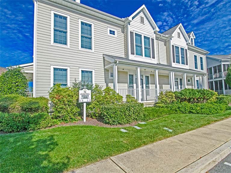 75C October Glory Avenue - Image 1 - Ocean View - rentals