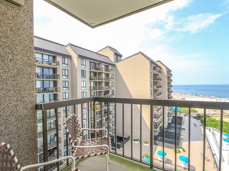 710 Georgetowne House - Image 1 - Bethany Beach - rentals