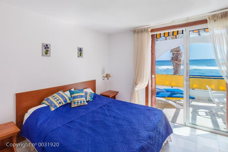 Parque Santiago 3 Luxury Villa - Image 1 - Playa de las Americas - rentals