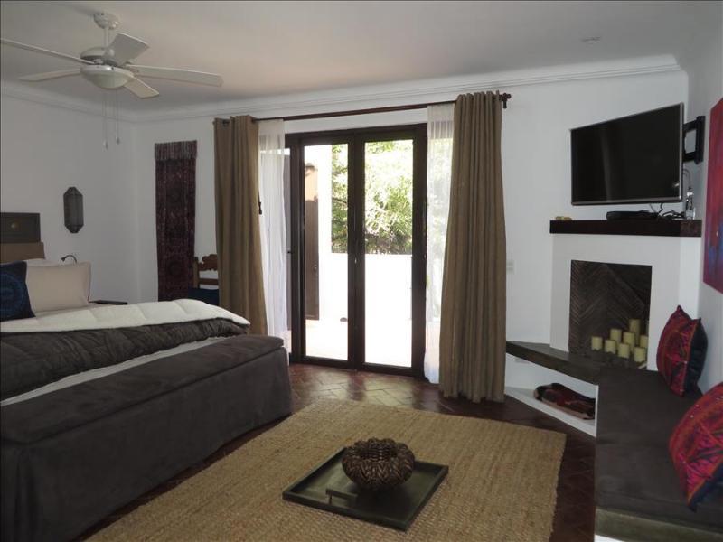 Casa Arboles - Image 1 - San Miguel de Allende - rentals
