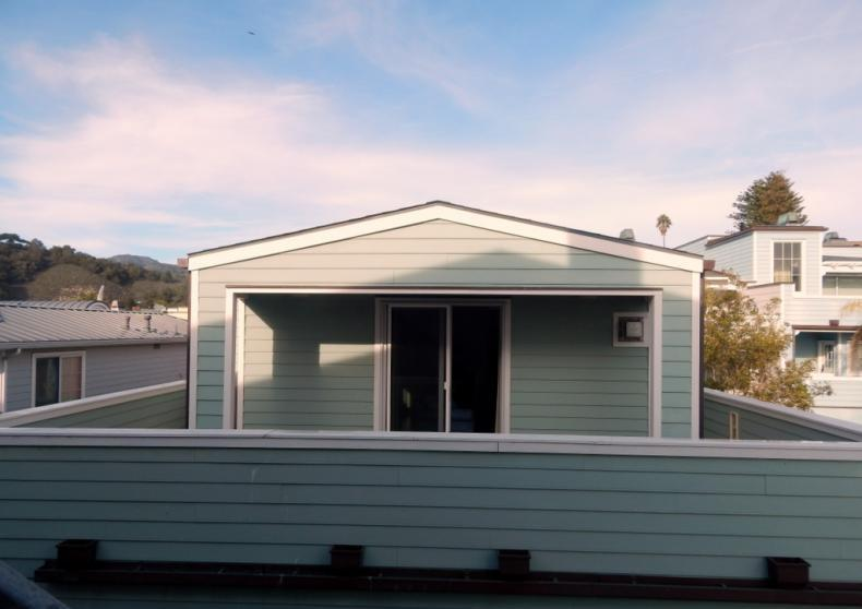 "Avila Beach ""Boathouse"" Convenient Downtown Location - 359 First Street - Image 1 - Avila Beach - rentals"