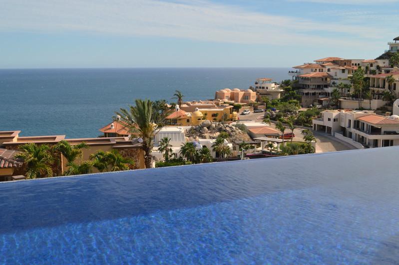 Casa de Los Gatos - 4 Bedrooms - Casa de Los Gatos - 4 Bedrooms - Cabo San Lucas - rentals