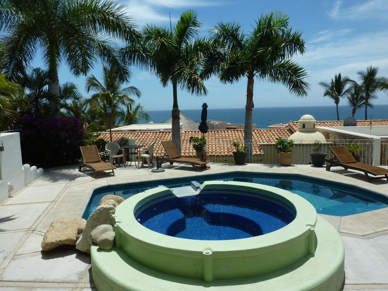 Casa Sun Guadalupe - 3 Bedrooms - Casa Sun Guadalupe - 3 Bedrooms - San Jose Del Cabo - rentals