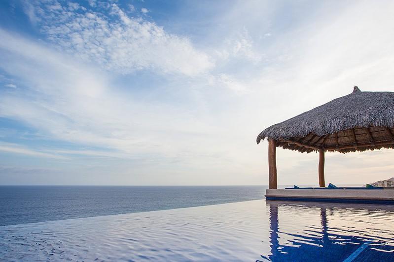 Villa Helena - 5 Bedrooms - Villa Helena - 5 Bedrooms - Cabo San Lucas - rentals