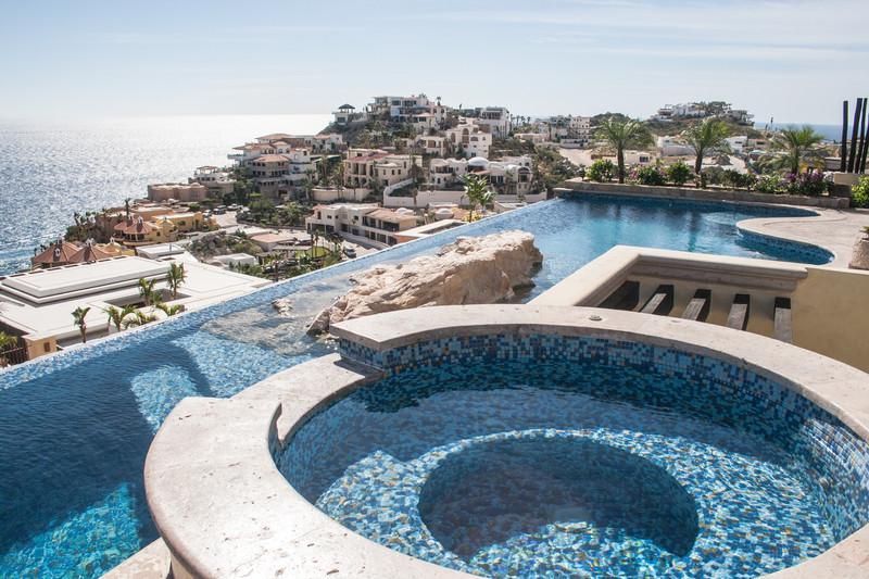 Villa Andaluza - 6 Bedrooms - Villa Andaluza - 6 Bedrooms - Cabo San Lucas - rentals