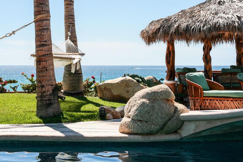Casa Las Rocas - 7 Bedrooms - Casa Las Rocas - 7 Bedrooms - Cabo San Lucas - rentals