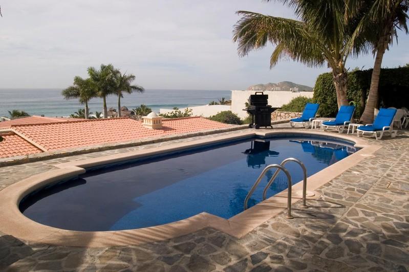 Villa Oceano - 2 Bedroom - Villa Oceano - 2 Bedroom - Cabo San Lucas - rentals