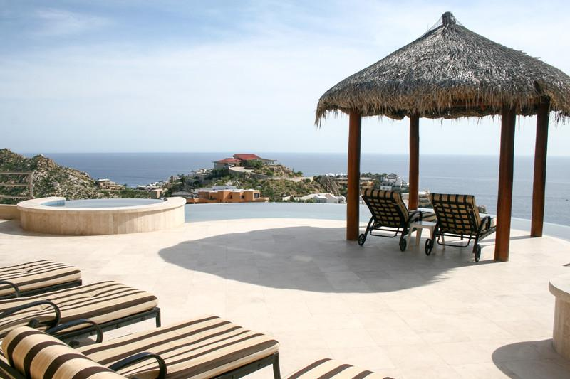 Villa del Mar - 5 Bedrooms - Villa del Mar - 5 Bedrooms - Cabo San Lucas - rentals
