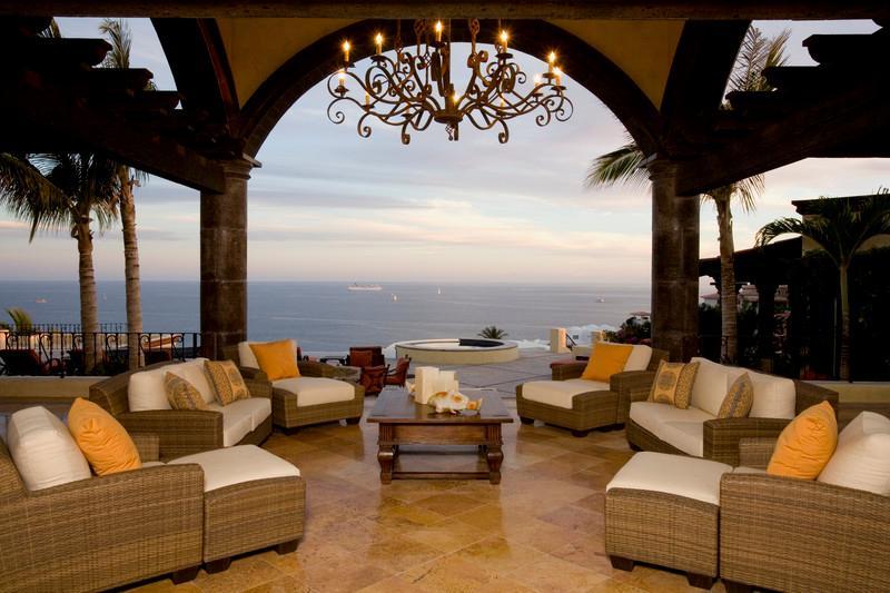 Villa de Los Suenos del Pedregal - 7 Bedroom - Villa de Los Suenos del Pedregal - 7 Bedroom - Cabo San Lucas - rentals