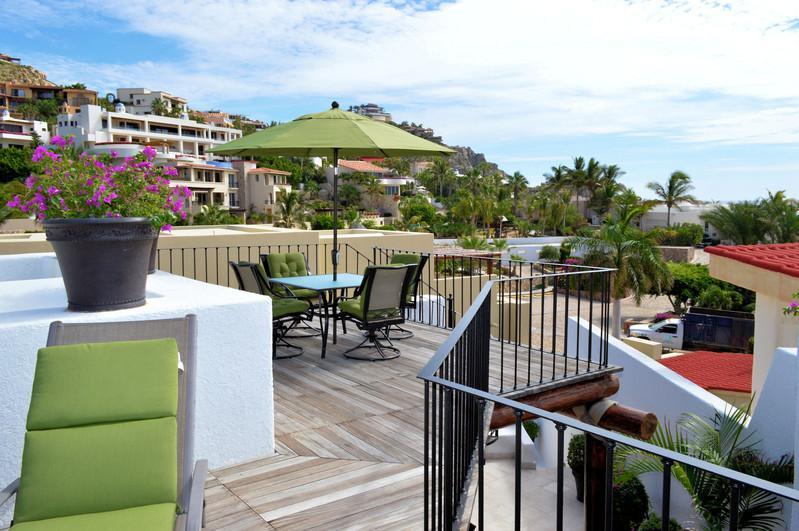 Casa Shery - 3 Bedrooms - Casa Shery - 3 Bedrooms - Cabo San Lucas - rentals