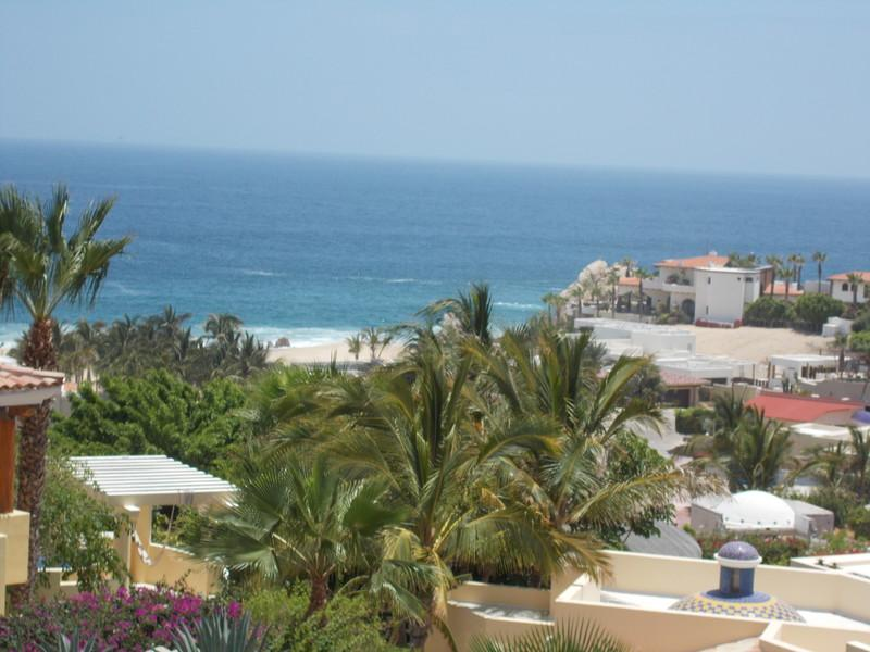 Casa Bougainvillea - 2 Bedrooms - Casa Bougainvillea - 2 Bedrooms - Cabo San Lucas - rentals