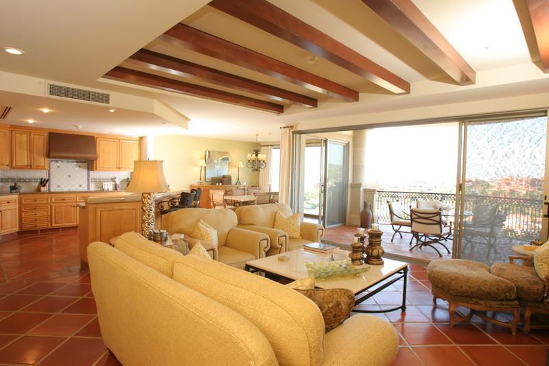 Casa Bella - 3 Bedrooms - Casa Bella - 3 Bedrooms - Cabo San Lucas - rentals